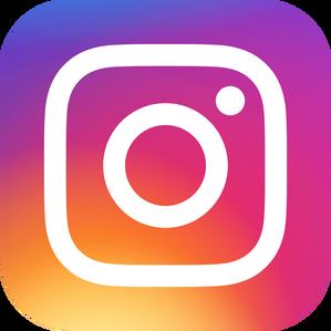 sledujte náš Instagram